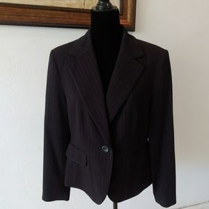 Style&Co. Stretch woman jacket